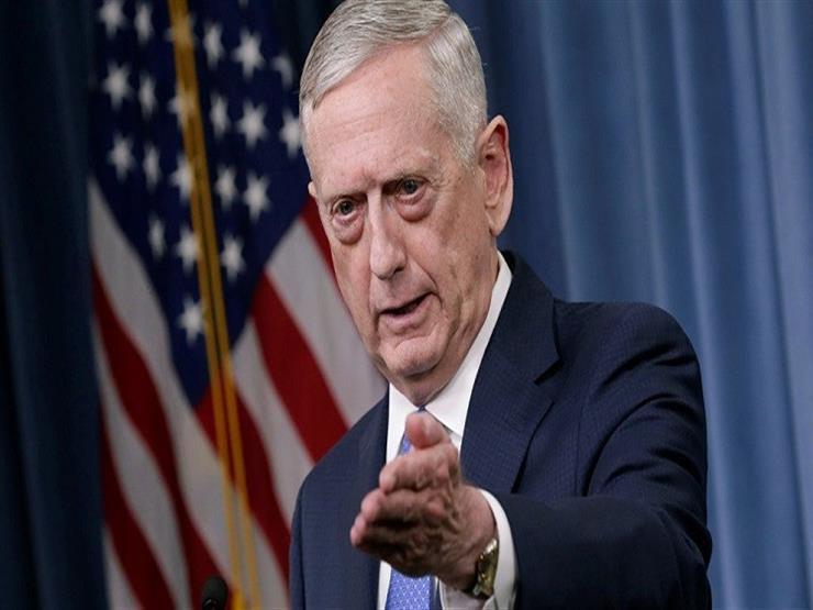 واشنطن: السعودية والإمارات ملتزمتان بتجنب استهداف المدنيين في اليمن