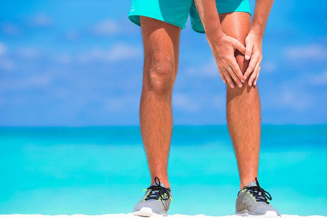حالات تستدعي تركيب مفصل ركبة صناعي.. نصائح ضرورية