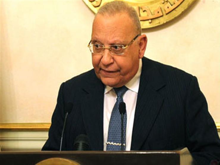 وزير العدل يصدر قرارًا جديدًا بشأن جزيرة الوراق -نص كامل