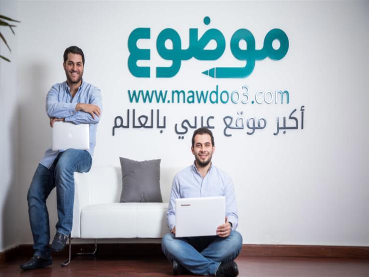 لإثراء المحتوى.. حكاية أكبر موقع عربي على الإنترنت
