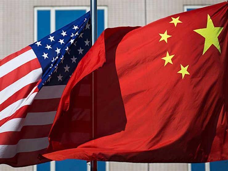 وول ستريت جورنال: أمريكا تقترح مفاوضات تجارية مع الصين