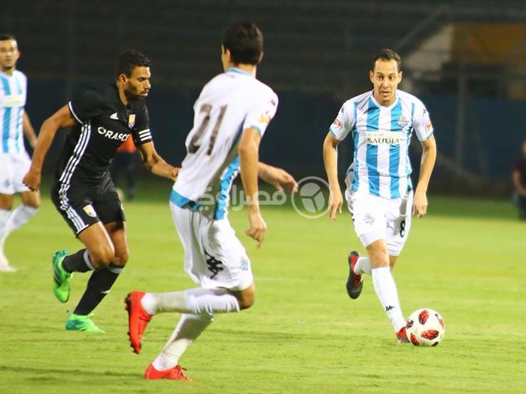 تركي آل الشيخ مهاجما اتحاد الكرة: تفرغوا للرد على سما المصري!
