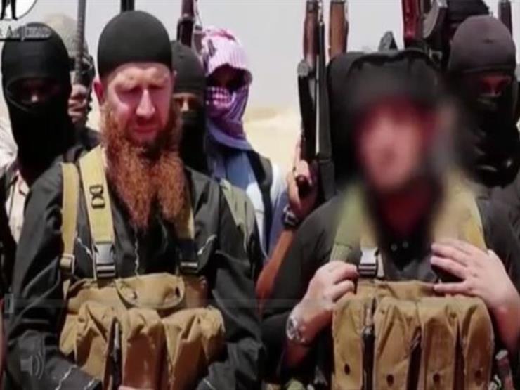 سوريا: المقاتلون الأجانب في إدلب والمصير المجهول