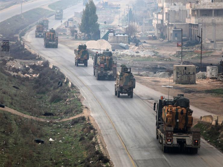 أنقرة تطلب من دمشق مهلة إضافية قبل إطلاق معركة إدلب