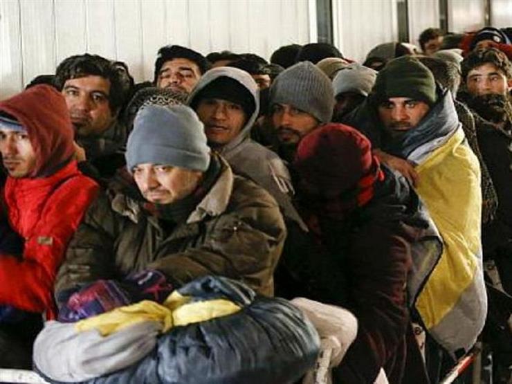 ألمانيا تُرحّل 20 أفغانيا من طالبي اللجوء