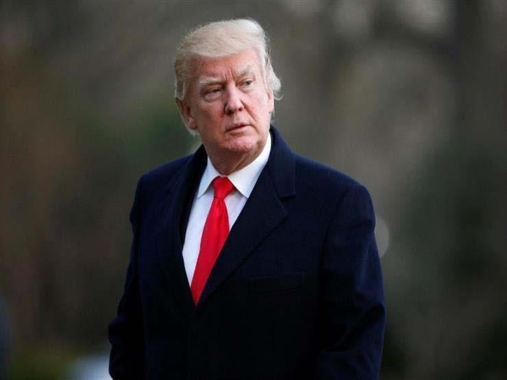 حول العالم في 24 ساعة: أمر تنفيذي جديد من ترامب يعاقب من يتدخل في الانتخابات الأمريكية