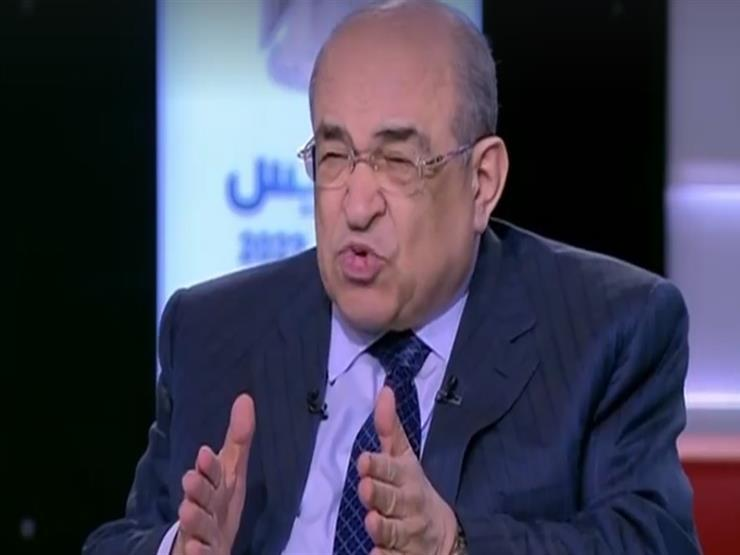 الفقي: صدام حسين علاقته كانت رائعة مع حسني مبارك قبل غزو الكويت