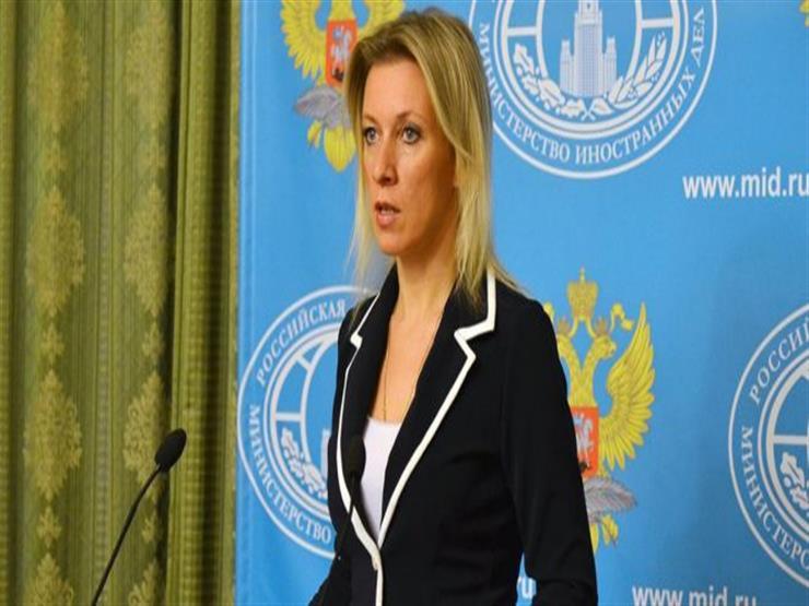 """موسكو: المساعدة الخارجية لأطراف النزاع الليبي غيرت """"ميزان القوى"""" على الأرض"""
