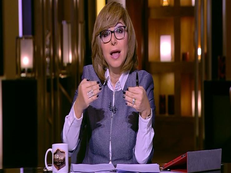 """مصطفى بكري يكشف تفاصيل الفيديو """"المُفبرك"""" المنسوب للإعلامية لميس الحديدي"""