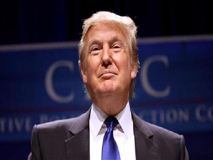 دونالد ترامب ... شعبية ضعيفة واقتصاد قوي