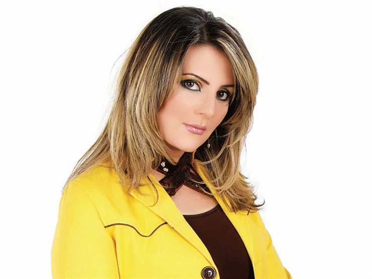 """رانيا ياسين لـ""""مصراوي"""": ليس من حقي إعلان اعتزال محمود ياسين"""