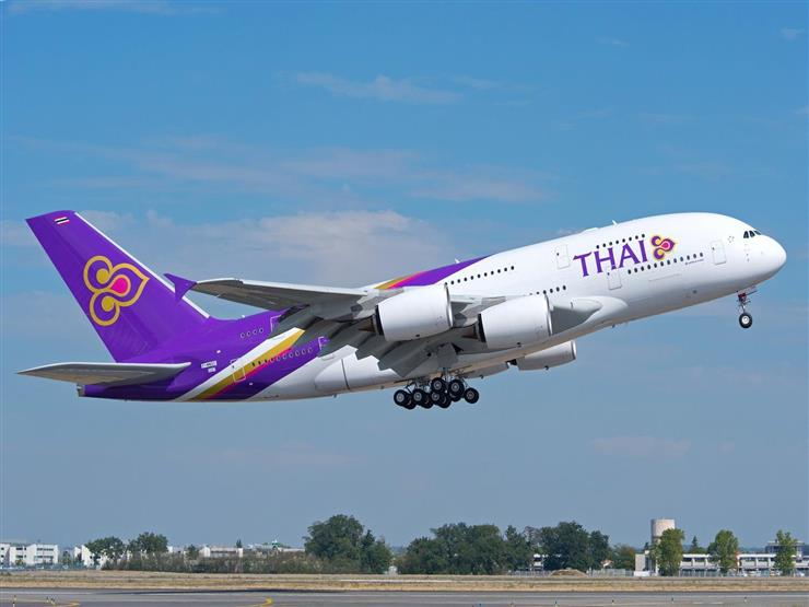 واشنطن تفرض عقوبات على شركة طيران في تايلاند على صلة بإيران