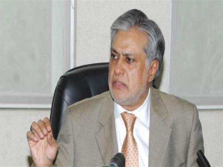 الحكومة البريطانية ترفض طلباً بتسليم وزير باكستاني سابق
