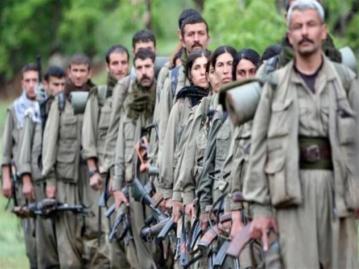 تركيا تحاكم سائقًا ألمانيًا بتهمة الترويج لحزب العمال الكردس...مصراوى