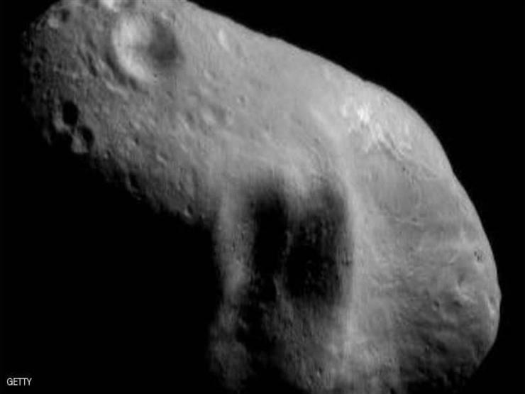 """""""الكويكب الوحش"""".. يهدد الحياة البشرية على الأرض"""