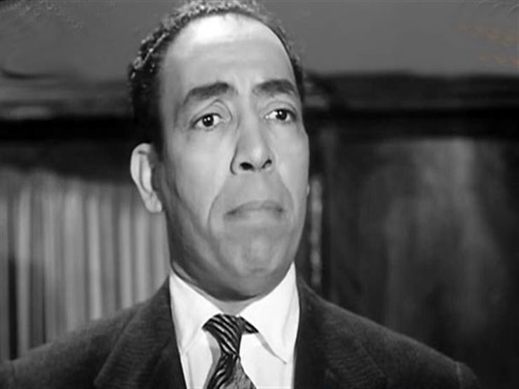 في ذكرى ميلاده.. كيف ساند إسماعيل ياسين الجيش المصري أثناء ا...مصراوى