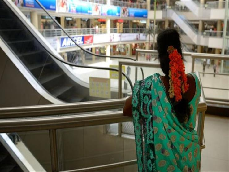 ما السر وراء ارتفاع حالات الانتحار بين النساء في الهند؟