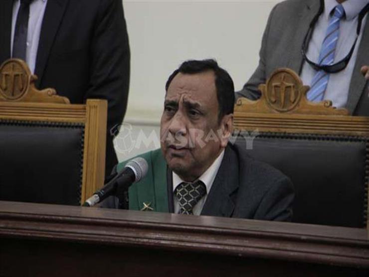 """تأجيل إعادة محاكمة 46 متهمًا بقضية """"أحداث مسجد الفتح"""" لـ16 أكتوبر"""