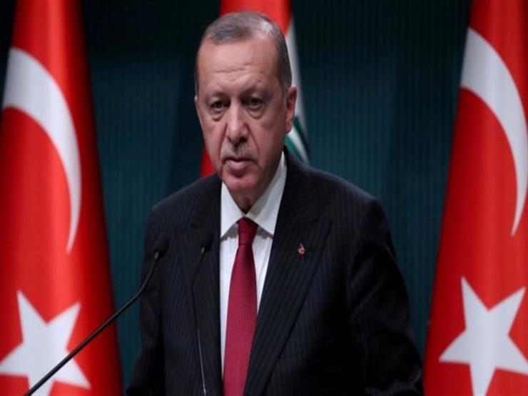 فاينانشال تايمز: متاعب تركيا الاقتصادية تهدد مشاريع أردوغان...مصراوى