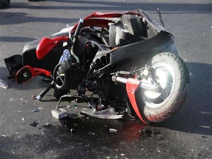 بالأسماء.. مصرع 5 أشخاص وإصابة 2 آخرين في حادث تصادم بأسوان