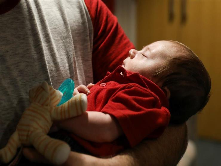 منها التنفس بسرعة.. أعراض تكشف لك وجود عيب خلقي في قلب الطفل بسن مبكر