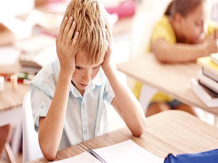 ارتفاع عدد ضحايا الاعتداءات الجنسية في مدرسة تونسية إلى 30