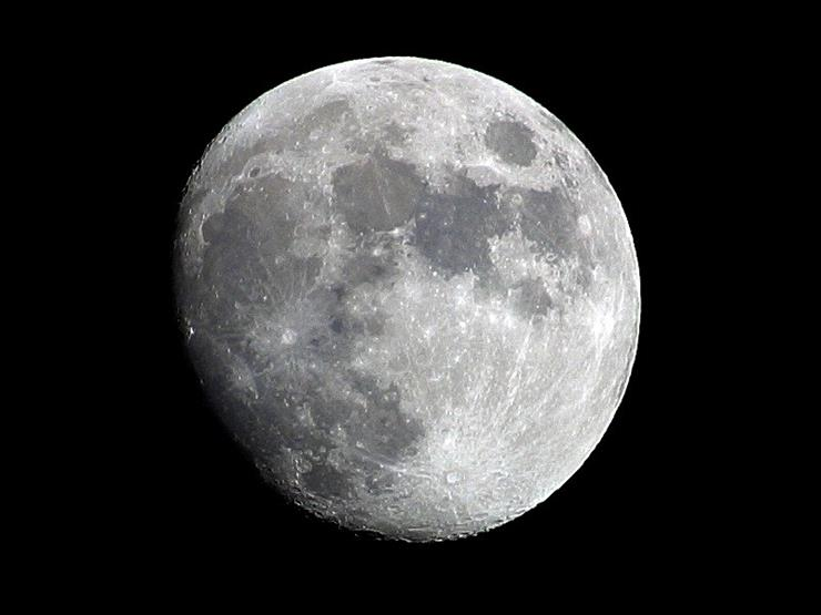 إسرائيل تتجه إلى القمر