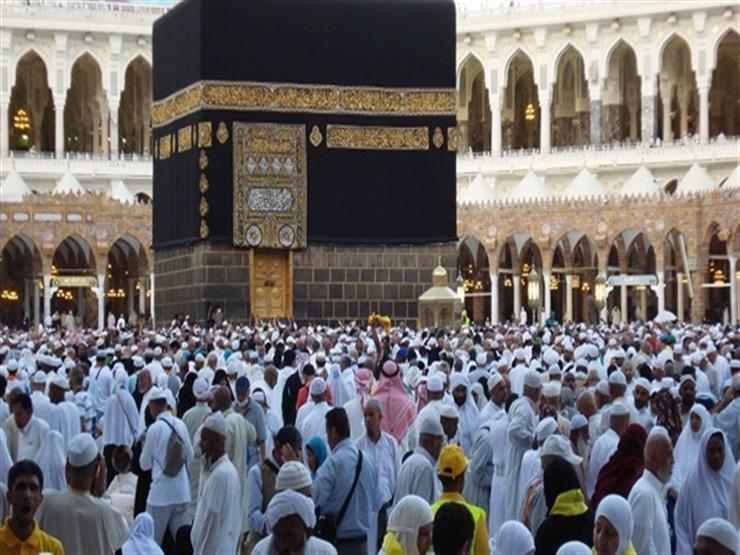 نائب وزير الحج والعمرة: السعودية ترفض تسييس المناسك وتسهّل وصول القطريين