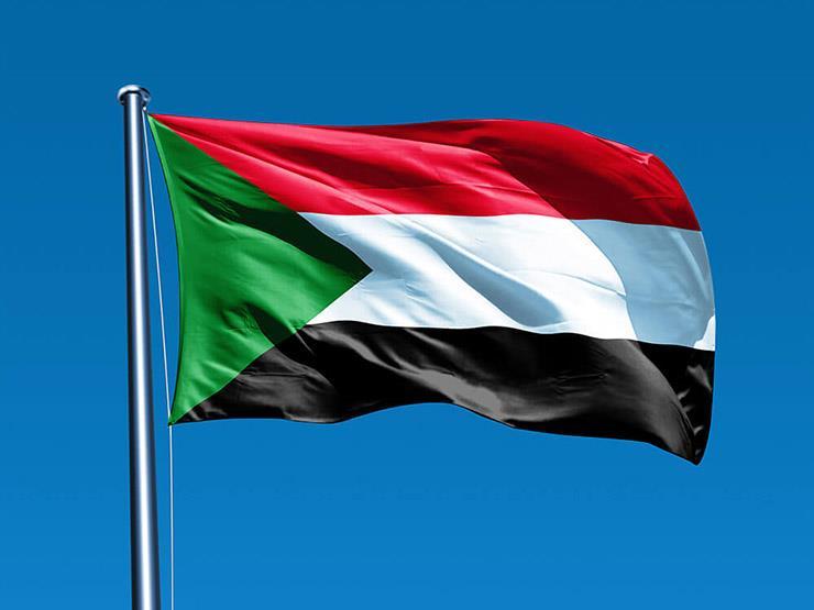 السودان: المجلس السيادي يُعيّن رئيسًا للقضاء ونائبًا عامًا للبلاد