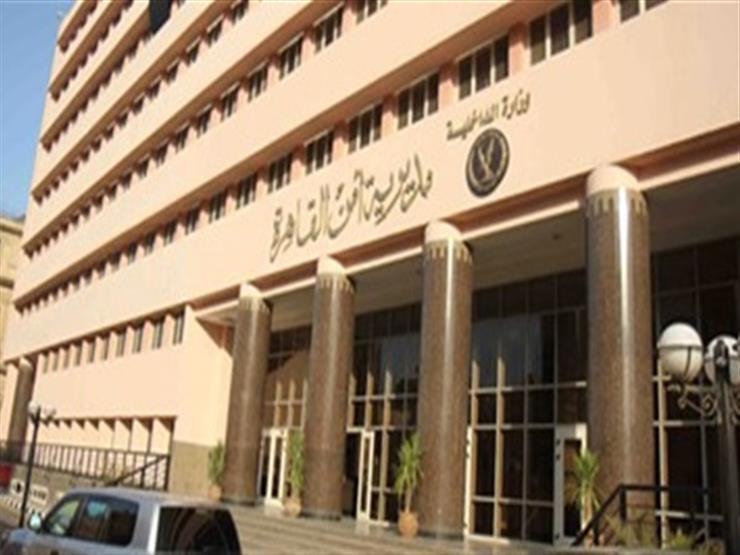 تفاصيل استدراج طفل لتقطيعه وبيع أعضائه في القاهرة
