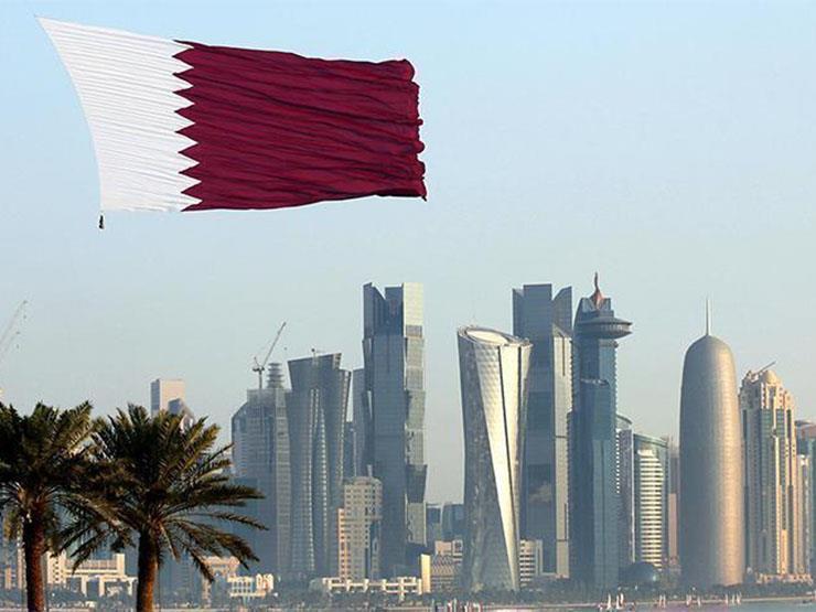 """قطر تتعهد بمعاملة فريق رياضي إسرائيلي في الدوحة كـ""""سفراء للسلام"""""""