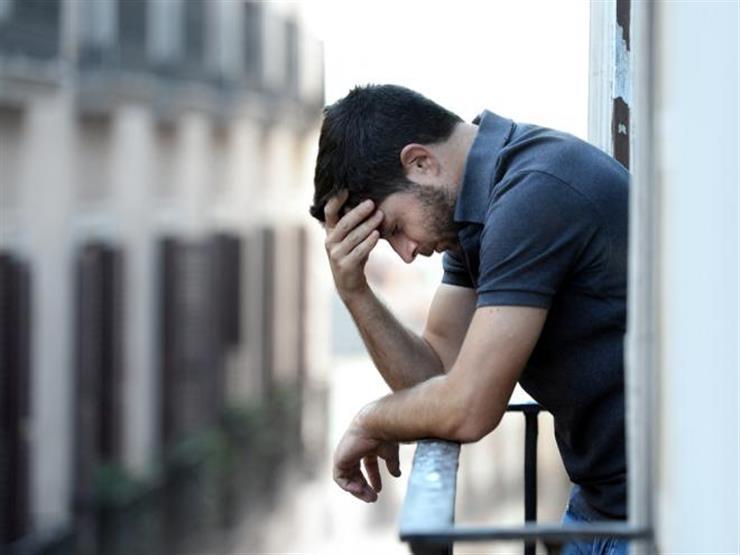 العلماء يحددون 3 أسباب رئيسية وراء الشعور بالاكتئاب
