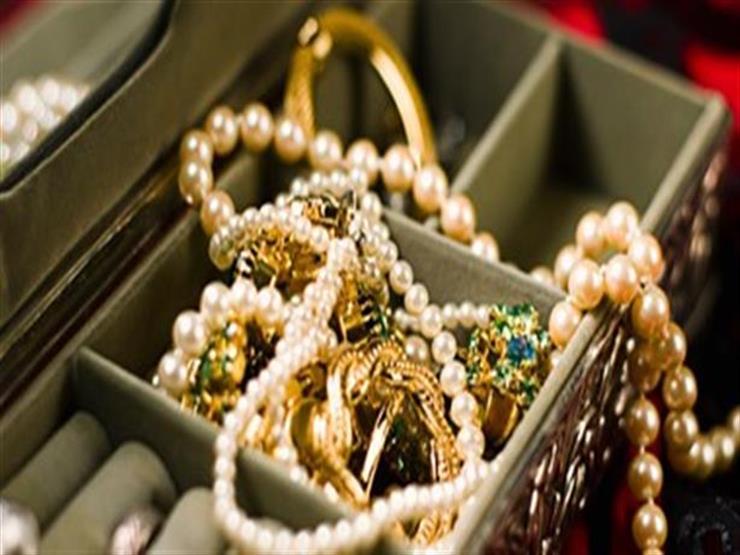 سر المفتاح الضائع والجار الخائن في سرقة مشغولات ذهبية من منزل بالحوامدية