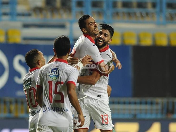 الرياضية السعودية: رئيس الزمالك سيحضر السوبر المصري السعودي.. وسيتم تكريمه