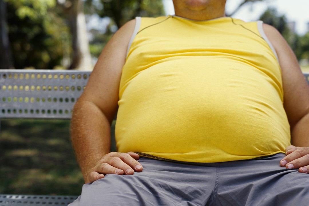 مواد كيميائية في المنتجات الاستهلاكية تسبب زيادة الوزن