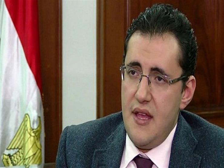 الصحة: مصر الأعلى عالميًا في نسب الشفاء من كورونا