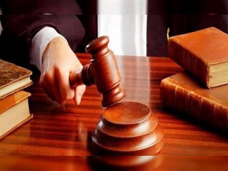 18 أكتوبر.. المرافعة في محاكمة 45 متهما بـ خلية تفجير أبراج ...مصراوى