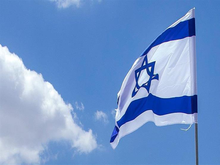 إسرائيل: إطلاق الصواريخ المتهور من جانب سوريا سبب سقوط الطائرة الروسية