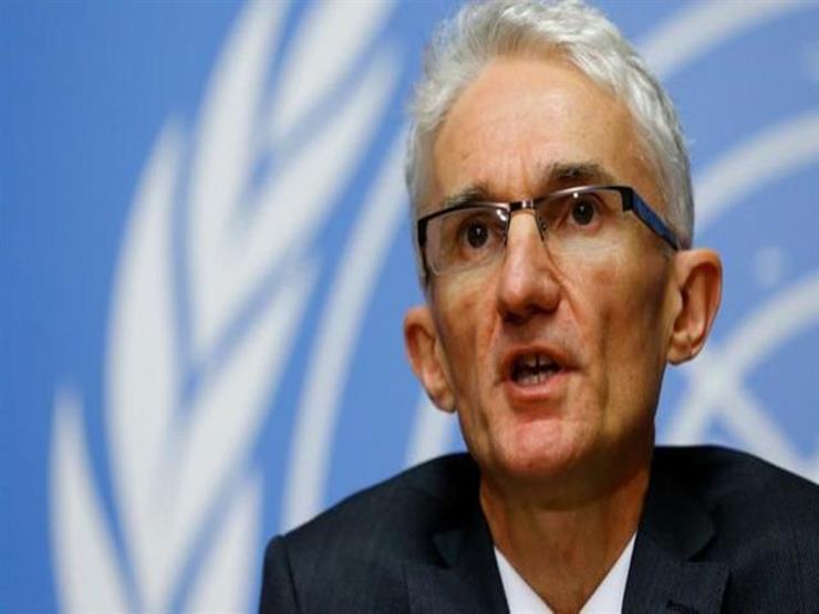 الأمم المتحدة تحذر من عواقب أي هجوم عسكري واسع النطاق على إد   مصراوى