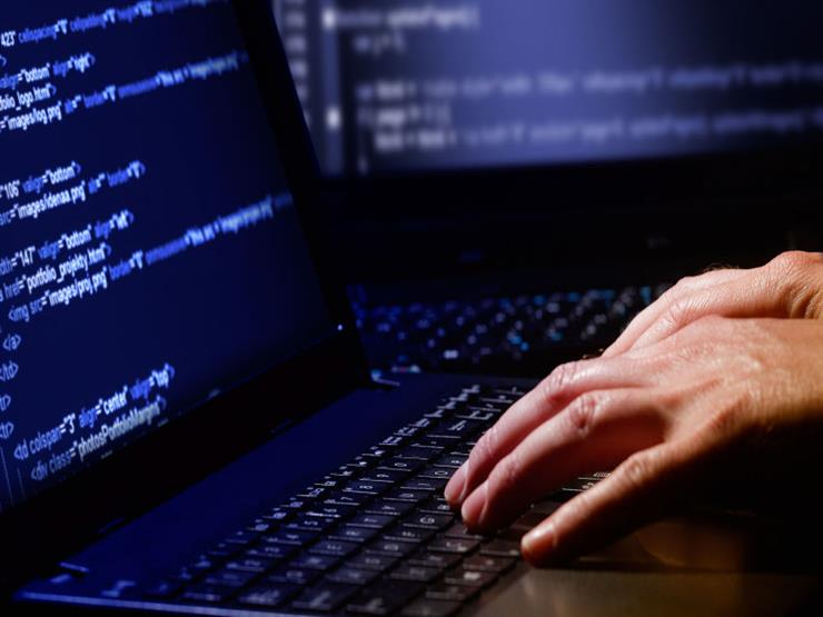 باحث أمني: اختراق الآلاف من مواقع الويب التي تستخدم نظام WordPress