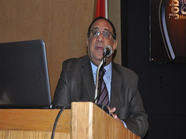 رئيس جامعة حلوان: مصر تشهد نهضة حقيقية في مشروعات الآثار