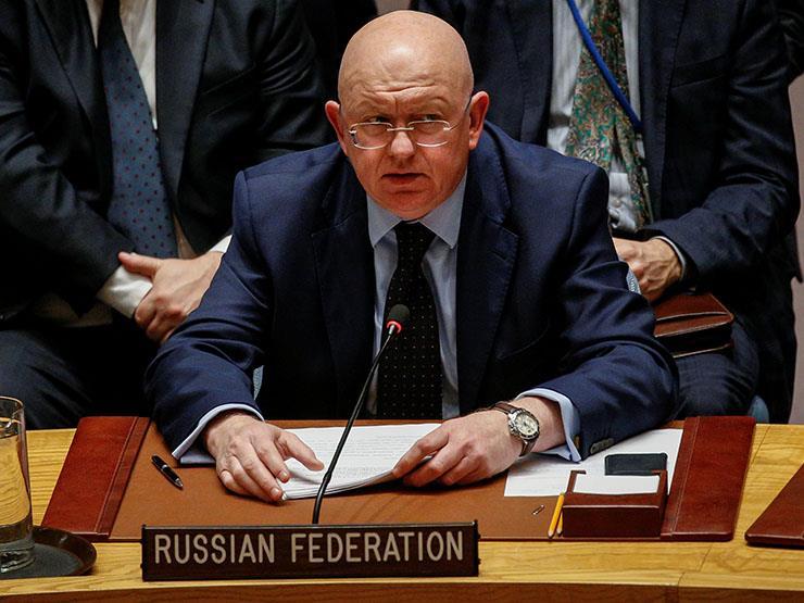 مندوب روسيا: الموقف الأوروبي إزاء فنزويلا تحريضي وعبثي