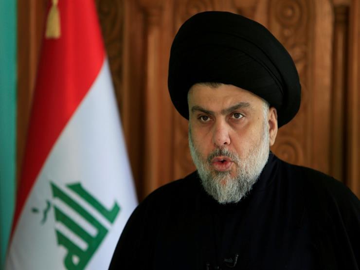 مقتدى الصدر يدعو إلى سرعة حسم الحقائب الشاغرة في الحكومة العراقية