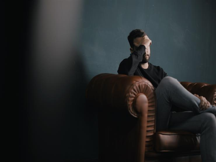 3 خطوات للتغلب على الذنوب والمعاصي.. علي جمعة يوضح