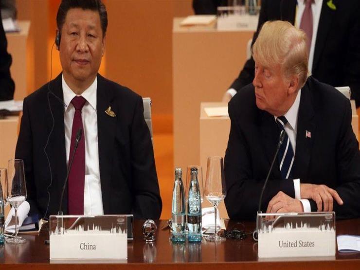 """شحنة """"المقاتلات الروسية"""" تفجر صراعًا جديدًا بين أمريكا والصين"""