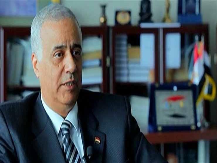 جامعة الإسكندرية تحدد موعد بدء الدراسة داخل فرعها في دولة تشاد