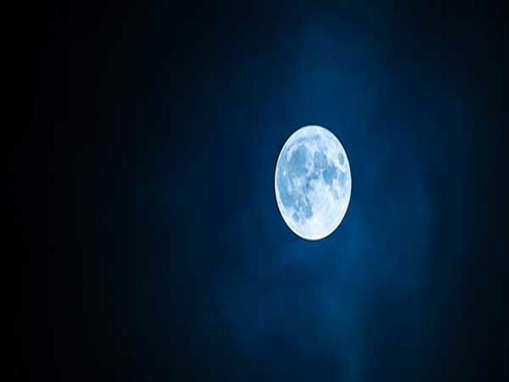 """""""ناسا"""" تنشر مقطع فيديو لتعاقب الليل والنهار على القمر"""