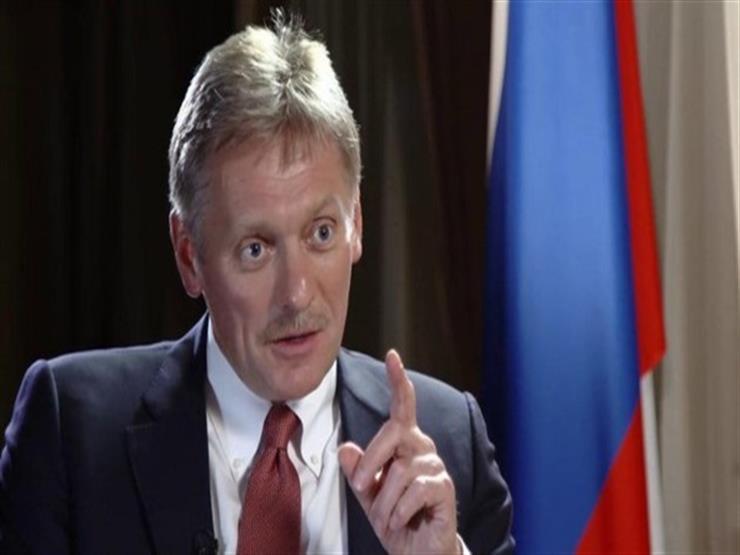"""موسكو: تسليم سوريا منظومة صواريخ """"إس 300"""" يهدف لحماية العسكريين الروس"""