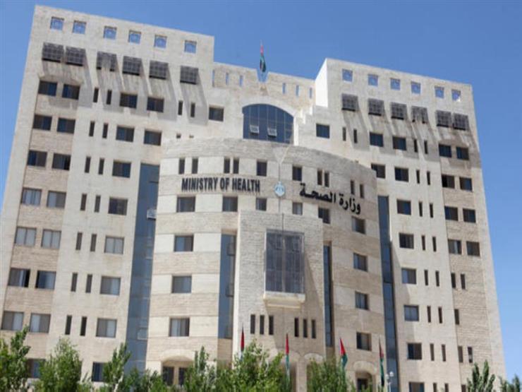 إصابة 20 فلسطينيا في مواجهات مع جيش الاحتلال الإسرائيلي شرقي غزة