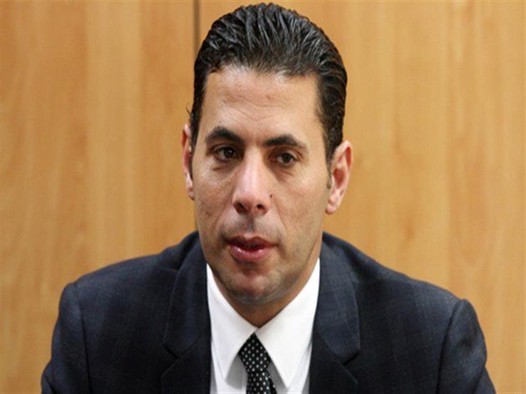 """""""حساسين"""" يطالب بتقصي الحقائق بشأن إهمال مبنى ملحق بمعهد ناصر"""